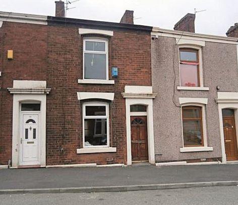 73 Stansfeld Street, Blackburn, Lancashire, BB22NG