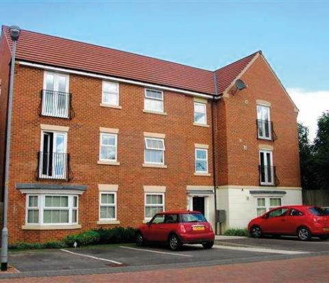11 Ebberton Close, Hemsworth, Pontefract, West Yorkshire, WF94UN