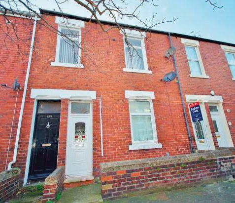 131 Brandling Street, Roker, Sunderland, SR60LN