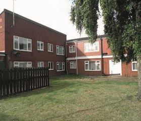 23 Crown Place, Worksop, Nottinghamshire, S80 1TS