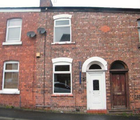 48 Lorne Street, Wigan, Lancashire, WN13JJ