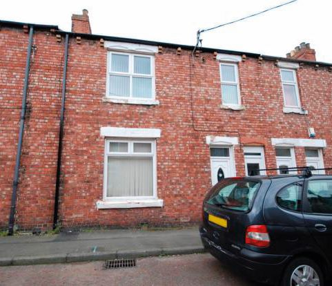 35 Queen Street, Birtley, Chester Le Street, DH3 1EB