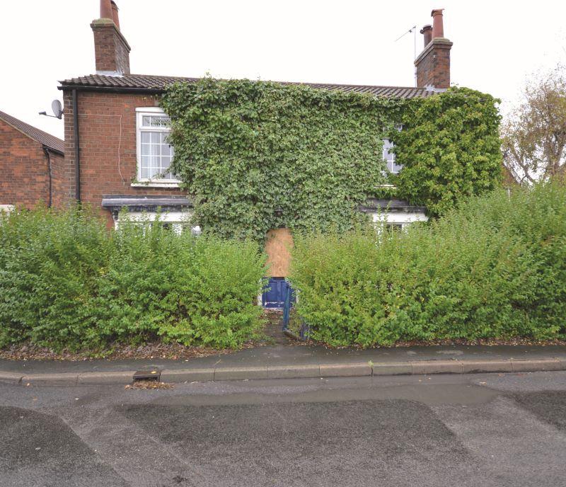 Northholme Cottage, Fleetway, Grimsby, DN365UT