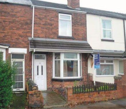 213 Green Lane, Rawmarsh, Rotherham, South Yorkshire, S626LA