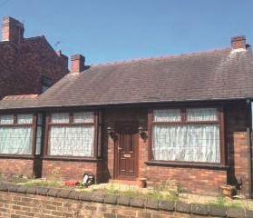26 Banner Street, Ince, Wigan, Lancashire, WN34NA