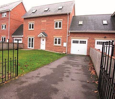 3 Troydale Park, Pudsey, West Yorkshire, LS289LZ