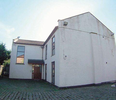 Apartment 1 Bamford House, 1-3 South View, Rochdale, Lancashire, OL115HU