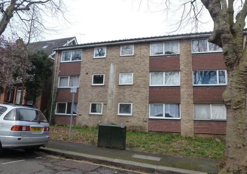 6 Malzeard Court, Studley Road, Luton, Bedfordshire, LU31BN