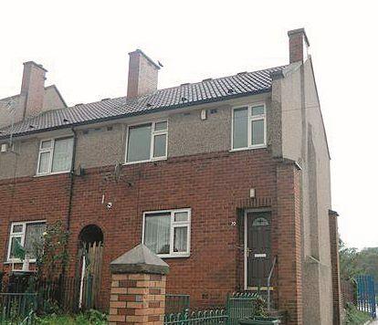 70 Dawnay Road, Bradford, West Yorkshire, BD59LH