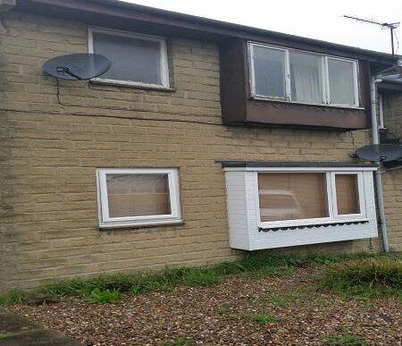 15 Alden Court, Morley, Leeds, West Yorkshire, LS270SH