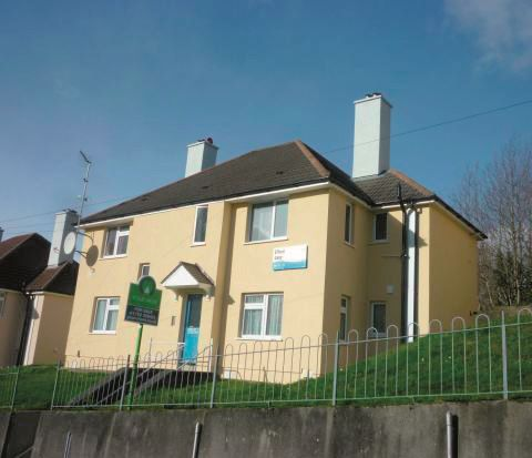 7D Efford Lane, Plymouth, Devon, PL3 6BE
