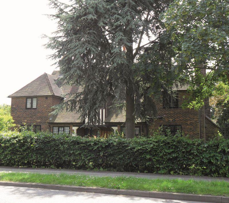 38 Hawthorne Road, Bromley, Kent, BR12HH