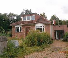 141 Glasgow Road, East Kilbride, Glasgow, Lanarkshire, G74 4QA