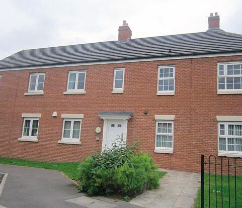 113 Clough Close, Middlesbrough, TS5 5ET