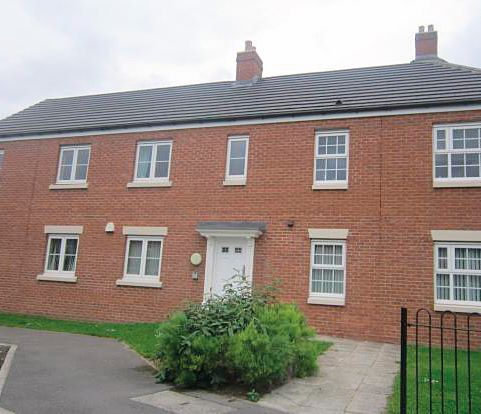 112 Clough Close, Middlesbrough, TS5 5ET