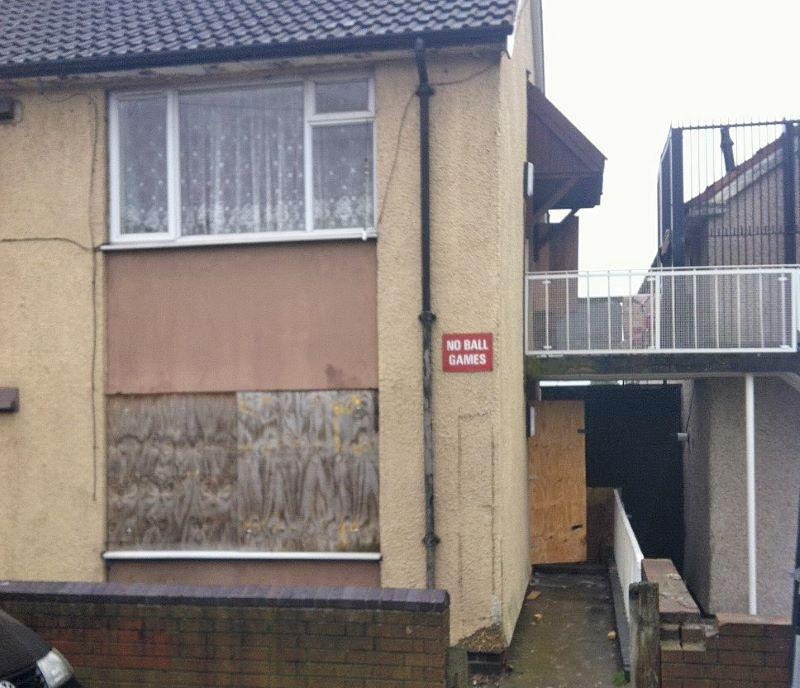 51 Wappenbury Close, Coventry, West Midlands, CV21HA