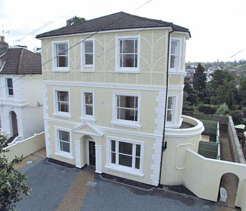 10 Glenville, 58 Upper Grosvenor Road, Tunbridge Wells, Kent, TN12BH