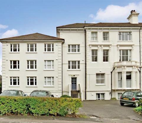 2 Hamilton House, Amherst Road, Tunbridge Wells, Kent, TN49LQ