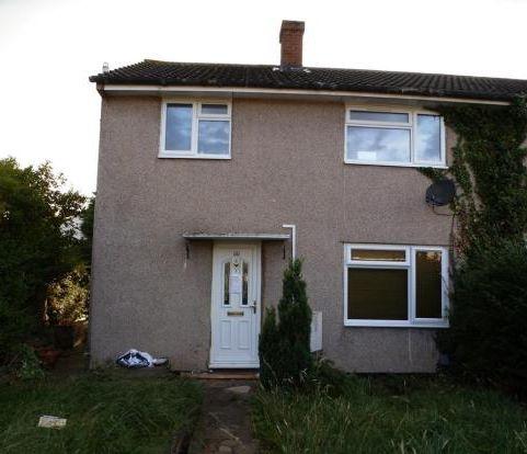 80B Belgrave Road, Aylesbury, Buckinghamshire, HP199HW