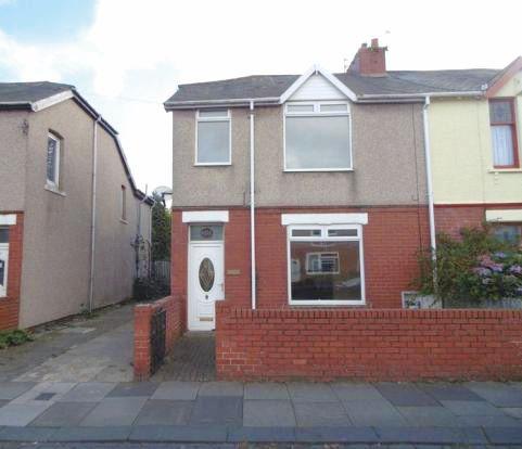 491 Plessey Road, Blyth, Northumberland, NE243QY