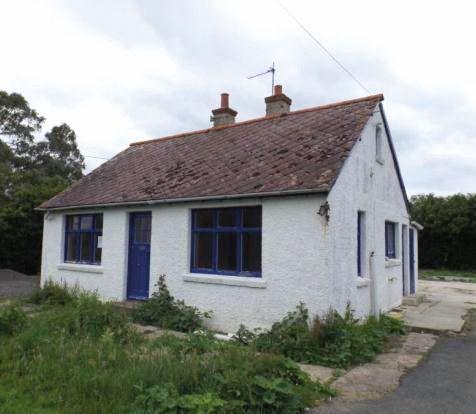 Plemont, Eastergate Lane, Walberton, Arundel, West Sussex, BN180BA