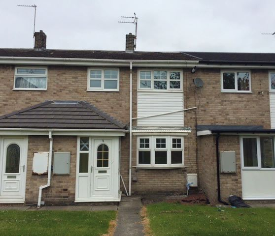 5 Windsor Drive, South Hetton, Co Durham, DH6 2UU
