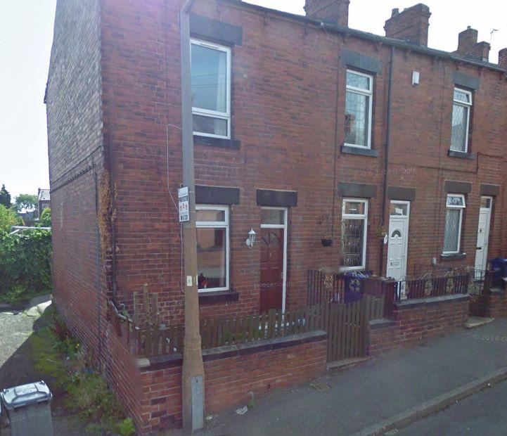 3 Bartholomew Street, Wombwell, Barnsley, South Yorkshire, S738LF
