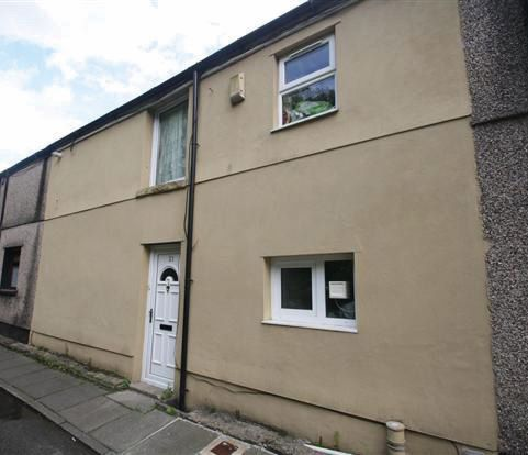 21 Holyrood Terrace, Tonypandy, Rhondda Cynon Taf, CF402HP
