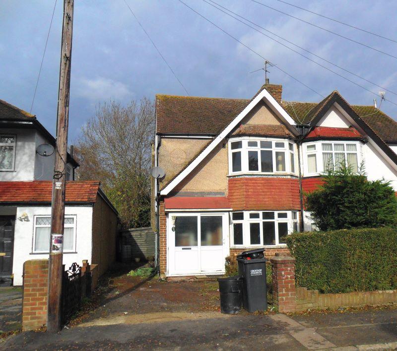 30 Lacey Avenue, Coulsdon, Surrey, CR51LQ