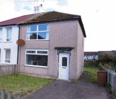 6 Fell View Avenue, Whitehaven, Cumbria, CA289LH