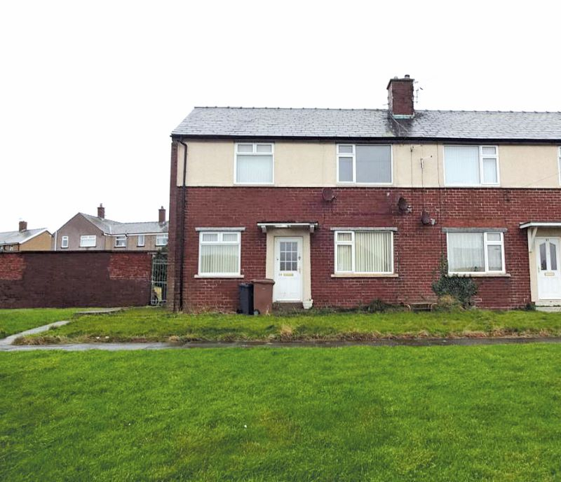 29 Himalaya Avenue, Walney, Barrow-in-Furness, LA14 3HE