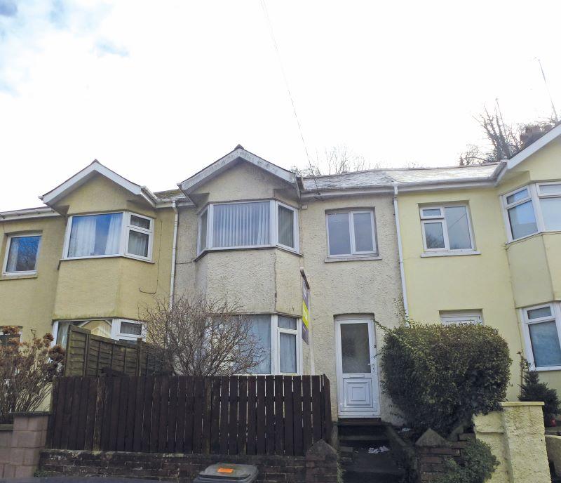 193B Teignmouth Road, Torquay, Devon, TQ14RY