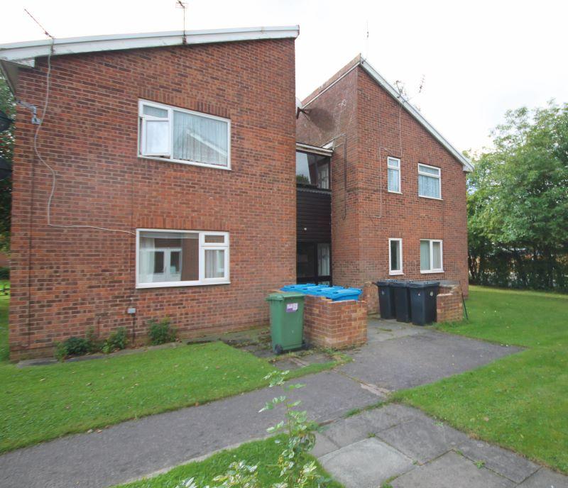 20 Hambleton Close, Hough Green, Widnes, Cheshire, WA84SN