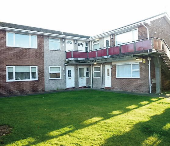 7 Ridsdale Close, Seaton Delaval, Whitley Bay, NE250BS