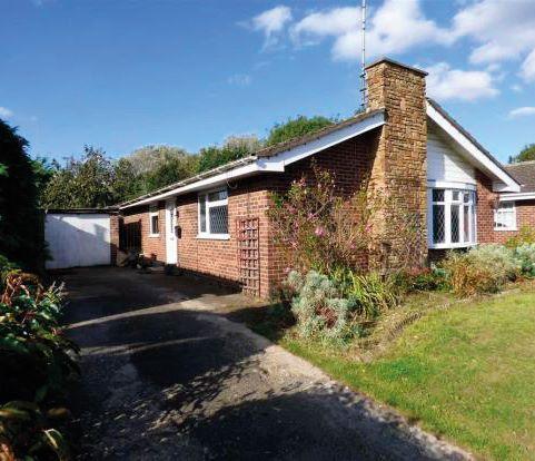 22 Williams Terrace, Daventry, Northamptonshire, NN119ER