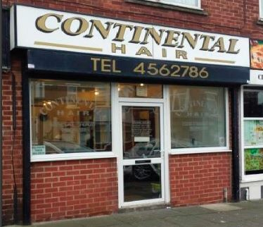 397 Stanhope Road, South Shields, Tyne and Wear, NE334TD