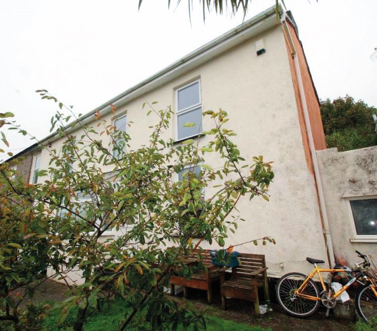 8 New Road, Higher Brea, Camborne, Cornwall, TR14 9DD