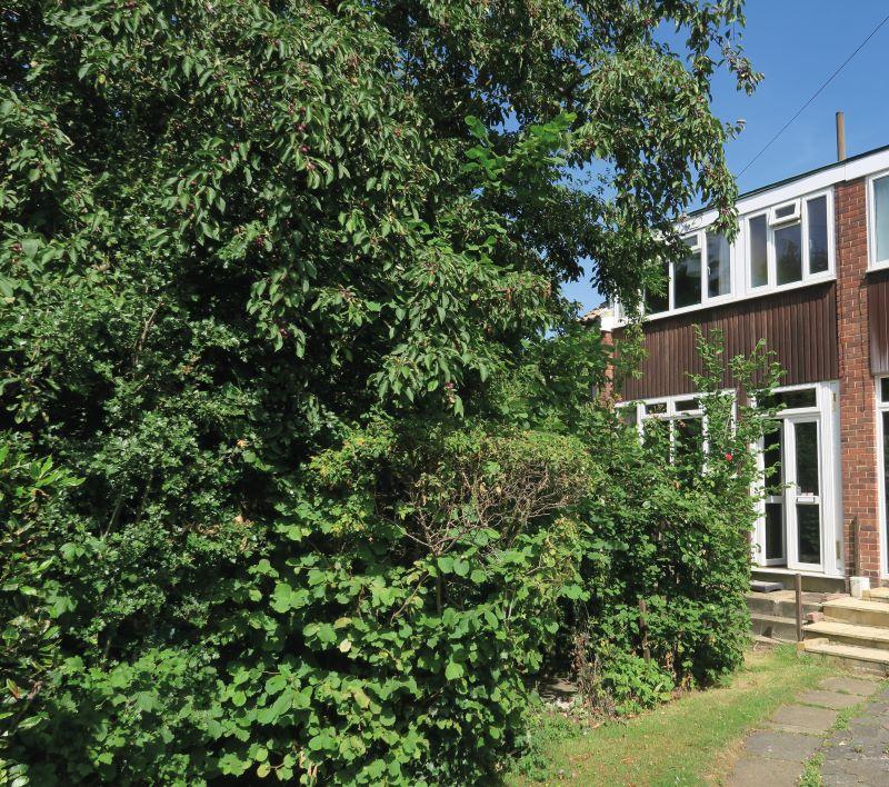 20 Glade Gardens, Shirley, Croydon, CR07UA