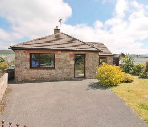 Rosedene, Ireby, Wigton, Cumbria, CA71EQ