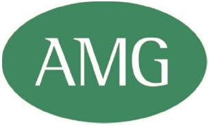 AMG Mortgagees