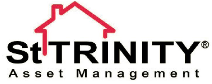 St Trinity Mortgagees (Half Page)