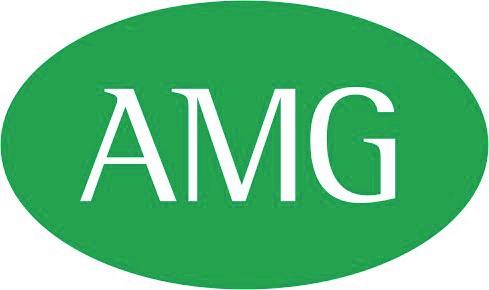 AMG Ltd