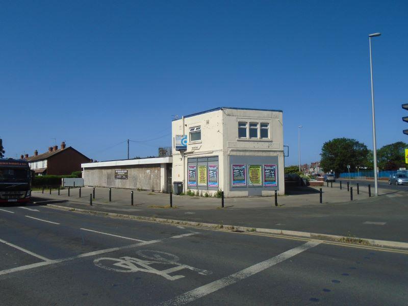 Primary Lot Photo