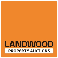 Landwood Group Online Auctions