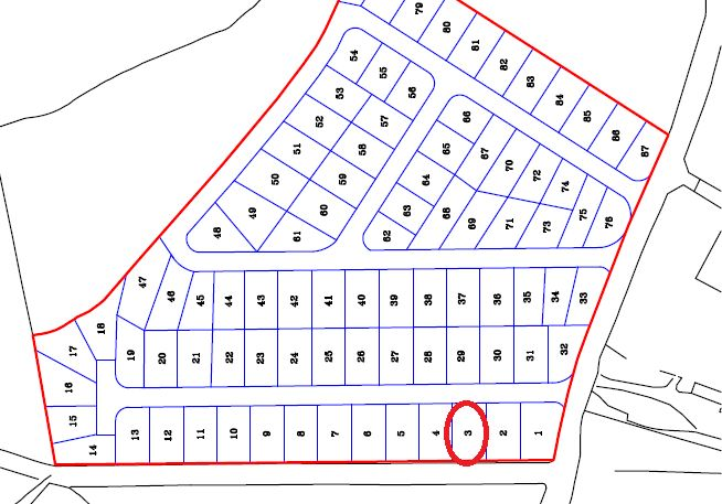 Plot 3 Penny Royal, Goring Heath, Reading, Berkshire