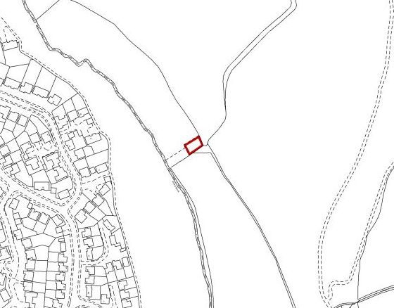 Plot 18 Land at South of Bromley Road, Colchester, Essex