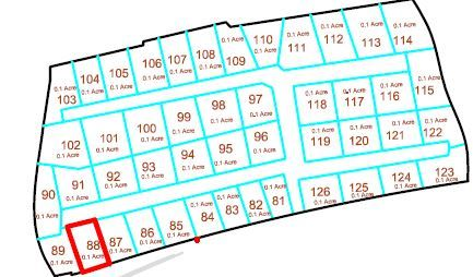 Plot 88 Land at Bidborough Ridge, Bidborough, Tunbridge Wells, Kent