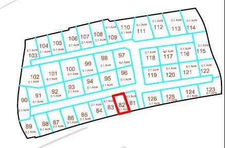 Plot 82 Land at Bidborough Ridge, Bidborough, Tunbridge Wells, Kent