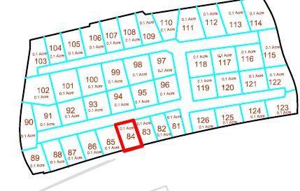 Plot 84 Land at Bidborough Ridge, Bidborough, Tunbridge Wells, Kent