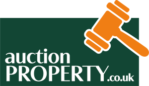 Town & Country Property Auctions London